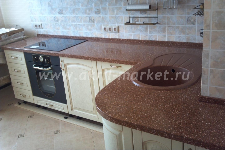 Столешница hi max цена напольные кухонные шкафы со столешницами