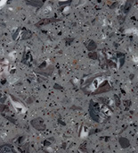 MT-007-Charcoal-Gneiss